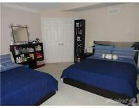 Large Master Bedroom near to Mohawk and St Joseph Hospital