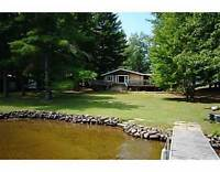 Homes for Sale in Golden Lake, Ontario $329,900