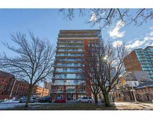 Homes for Sale in Lower Town, Ottawa, Ontario $314,900