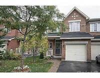 Homes for Sale in Kanata South, Kanata, Ontario $339,900