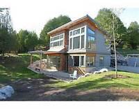 Homes for Sale in Lanark Highlands, Lanark, Ontario $399,000