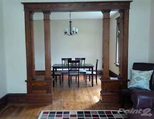 Homes for Sale in Wingham, Ontario $149,900 Stratford Kitchener Area image 7