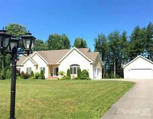 Homes for Sale in Upper Coverdale, New Brunswick $424,500