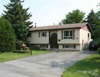 Homes for Sale in Fringewood, Ottawa, Ontario $254,000