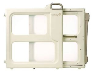Safety 1st Perfect Fit Gate - NEW