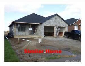 Homes for Sale in Port Rowan, Ontario $418,900