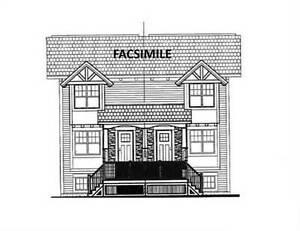 Homes for Sale in Harrigan Cove, Halifax, Nova Scotia $259,000