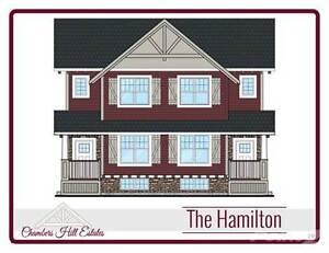 Homes for Sale in Herring Cove, Halifax, Nova Scotia $259,000