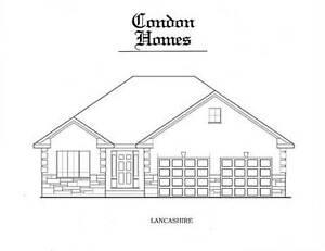 Homes for Sale in Meadows of Komoka, Komoka, Ontario $345,000