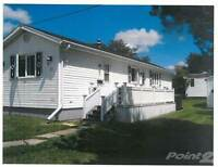 Homes for Sale in Charlottetown, Prince Edward Island $44,900