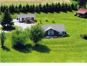 Homes for Sale in New London, Prince Edward Island $239,000