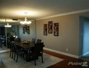 Condos for Sale in Lincoln Heights, Waterloo, Ontario $419,000 Kitchener / Waterloo Kitchener Area image 3