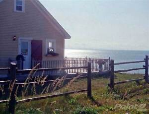 Homes for Sale in Bonavista, Newfoundland and Labrador $249,900