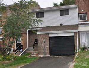Condos for Sale in Pinewood, North Bay, Ontario $139,900