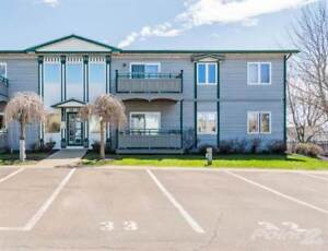 Condos for Sale in Humphrey, Moncton, New Brunswick $79,900