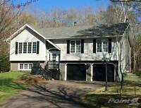 Homes for Sale in Cornwall, Prince Edward Island $289,900
