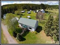 Homes for Sale in Highway 62 North, Bancroft, Ontario $325,000