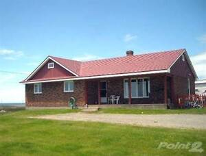 Homes for Sale in Salmon River, Clare, Nova Scotia $365,000