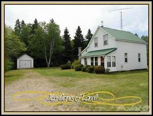 Homes for Sale in Hickey Settlement, Ontario $199,900