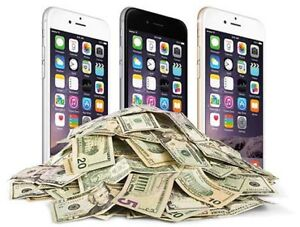 I WILL PURCHASE YOUR IPHONE TODAY!!!