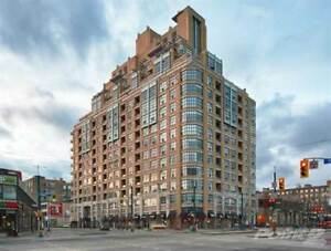 Condos for Sale in Spadina/Queen , Toronto, Ontario $279,900