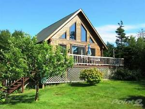 Homes for Sale in Whiteway, Newfoundland and Labrador $299,900