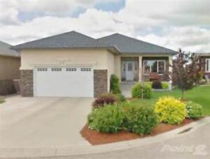 Pleasant Houses Townhomes For Sale In Manitoba Kijiji Download Free Architecture Designs Intelgarnamadebymaigaardcom