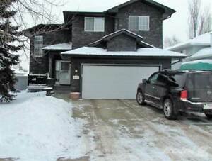 Homes for Sale in Ormsby Place, Edmonton, Alberta $479,900