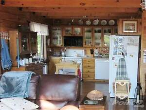 Homes for Sale in Whiteway, Newfoundland and Labrador $299,900 St. John's Newfoundland image 2