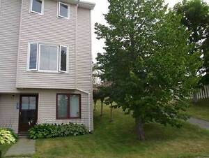 507 Harbour View Cres