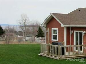 Homes for Sale in Carbonear, Newfoundland and Labrador $294,900 St. John's Newfoundland image 2