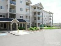 2 BDRM / 2 BTHRM Condo Available Oct. 1