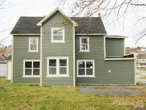 Homes for Sale in Carbonear, Newfoundland and Labrador $49,900