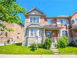 Homes for Sale in Box Grove, Markham, Ontario $799,000