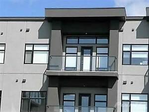 Condos for Sale in Erindale, Saskatoon, Saskatchewan $289,000