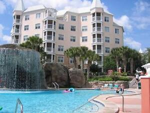 HGVC-SEAWORLD-HILTON-POINTS-GOLF-DISNEY-ORLANDO-FLORIDA-TIMESHARE