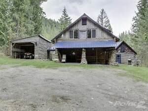 Homes for Sale in Mara, E Mara Lake, British Columbia $349,900