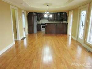 Homes for Sale in Blaketown, Newfoundland and Labrador $474,900 St. John's Newfoundland image 5