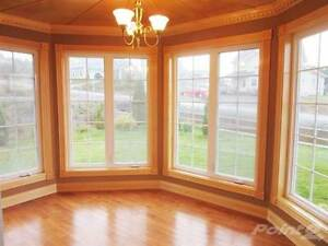 Homes for Sale in Blaketown, Newfoundland and Labrador $474,900 St. John's Newfoundland image 4