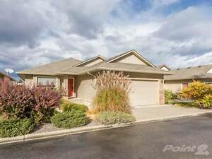 Homes for Sale in Harwood, Vernon, British Columbia $439,900