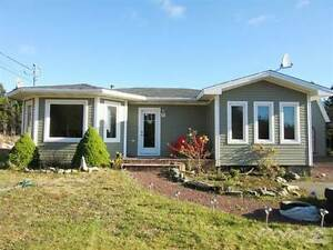 Homes for Sale in Whiteway, Newfoundland and Labrador $189,900 St. John's Newfoundland image 1