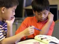 Free Children's English  -  免费英语  -   무료 영어  -  gratuit Anglais