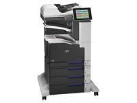Repair /supply/sale commercial Copiers & MFP Printers