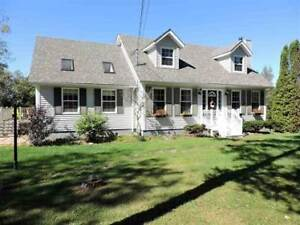37 Fundy View Dr