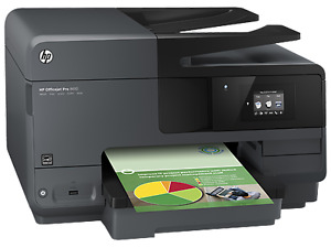 HP Officejet Pro 8610 e-All-in-One Printer for sale!!!!!!