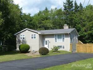 Homes for Sale in Westphal, Dartmouth, Nova Scotia $244,900