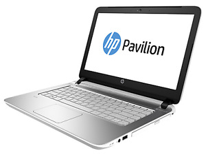 HP Pavillion - J9L01UA - Reduced