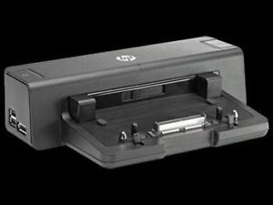HP DOCKING STATION 90W FOR HP PROBOOKS, ELITEBOOK,NOTEBOOK AND MORE