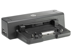 HP 2012 90W Docking Station (A7E32UT)    -100