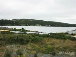 687-695 Conception Bay HWY St. John's Newfoundland image 2